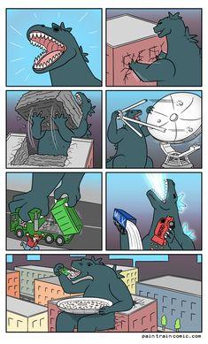 Trendy Funny Bird Pictures Humor So Cute Ideas Stupid Funny, Funny Cute, Funny Jokes, Hilarious, Funny Bird Pictures, Funny Images, Cute Comics, Funny Comics, Funny Birds