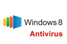 Aprende a descargar el mejor antivirus o utiliza nuestro antivirus online todo ello gratis.