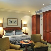 Experience luxury accommodations throughout the stunning continent of Africa at Protea Hotels, a Marriott International hotel brand. Hotel Branding, Luxury Accommodation, South Africa, Hotels, History, Bedroom, City, Furniture, Home Decor