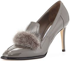 jimmy-choo-lyza-mink-trim-85mm-pump-taupe-grey
