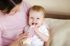 Complete Review of Comotomo Baby Bottles | #Baby #Feeding - BabyMoy.com.