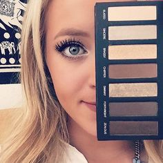 Transformation Tuesday!!  Transform your eyes with our moonstruck eye shadow pallets! No more working do these 2colours work we have 3 to choose front with warm and cool colours that will contrast perfectly  makeupaddictstash.com  #mascara #makeup on #fleek #try #love #younique #beauty #lashes #falsies #mommy #mua #ladies #blogger #youniqueproducts #lashcrack #makeupaddict #stash #tt #eyeshadow #contrast #transformationtuesday