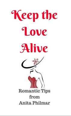 sex & relationships free ebooks download - Keep the Love Alive : Now You Can Download The eBook for Free :  www.romance-ebook.info