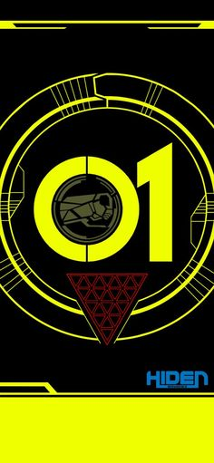 Kamen Rider Zi O, Zero One, Marvel Entertainment, Power Rangers, Hero, Japan, Wallpapers, Board, Collection