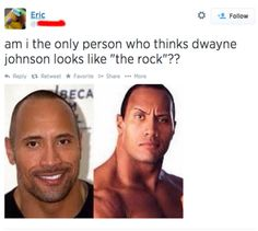 The 28 Dumbest Things to Ever Appear on the Internet - BlazePress