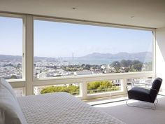 Beds-With-Epic-Views-13