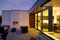 House Extension, Rathfarnham | DMVF