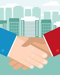 The Cheat Sheet to Winning Over Investors