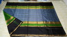 Uppada anushka saree's at Rs 3600 click here to buy https://www.moifash.com/southindia/product?id=58331ea3969dd83c730d73b8 For further assistance please whatsapp on  +91 94929 91857
