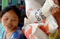 Gubernur Bengkulu Minta Penyaluran Rastra Dipercepat