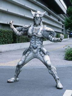 Kamen Rider, Batman, Creatures, Superhero, Demons, Fictional Characters, Monsters, Apocalypse, Knight