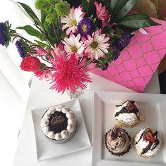 80 mentions J'aime, 2 commentaires – ⠀⠀⠀⠀⠀ ⠀⠀⠀⠀ ⠀⠀⠀A u d r e y 🐒🌸✨ (@audreyrivard) sur Instagram : «Throwback à mes gâteaux de fête.🍰 Jsuis jamais capable de choisir, jveux toujours toute, fake jme…» Instagram