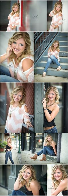 Senior Pictures- Indianapolis Senior Photography -Susie Moore Photography- Katelyn