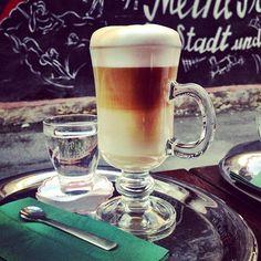 gununkahvesi, coffeeoftheday from zeynep ozyılmazel