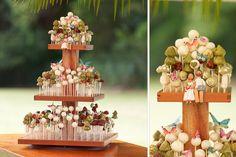 Wedding Cake    #wedding #wedding cake
