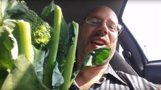 Broccoli health benefits: What the broccoli can do for your sexual health?