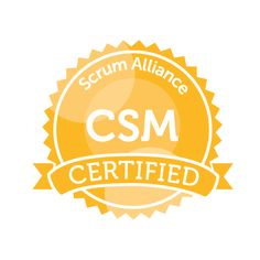 Training Course Certified Instructor (CST) Led Workshop Scrum Alliance Certification Examination Fee Included 2 year membership with Scrum Alliance Course Search, Agile Software Development, Self Organization, Career Opportunities, Hands On Activities, Training Courses, Training Programs, Project Management, Visual Management