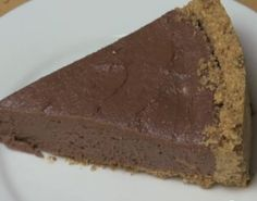 No Bake Nutella Cheesecake - RECIPE - Foodlve Network