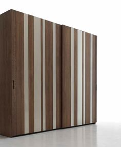 http://www.villeroy-boch.de/produkte/fliesen/kollektionen/century, Hause ideen