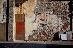 Buendiario-Alexandre Farto-grafitis-explosivos-lisboa-1