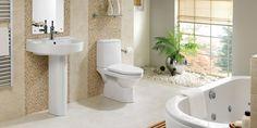 kompakt fürdőszoba