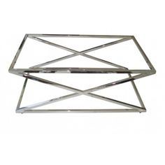 Shop Lilia Coffee Table White Marble at Interiors Online. Exclusive High End Furniture. Unique Coffee Table, Small Coffee Table, Coffee Table Styling, Rustic Coffee Tables, Interiors Online, Table Furniture, Decoration, Decor Styles, Lounge