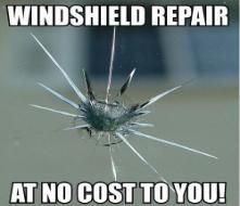 http://www.patscowindshieldrepair.com/ Patsco Windshield Repair Houston. $25 Rock chip repair & crack repair up to 24''.  FREE Auto Glass Repair with approved insurance - 15 minutes. No Replacement, Repair Only.