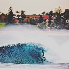Bring on the heat this weekend  #etch #etchclothing #australianmade #australiaapparel #australiawide #australia #victoria #warrnambool #design #adventure #surf #skate #travel #beachtee #beachwear #tshirt #tee #streetwear #clothing #apparel #summer #menswear #surfwear by etchclothing
