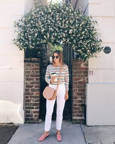 GMG Now Daily Look 5-6-17 http://now.galmeetsglam.com/post/547938/2017/daily-look-5-6-17/