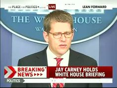 """Jay Carney, President Obama's press secretary says; """"This is not a case of protests directed at the United States writ large or at U.S. policy, or the American people."""" """"This is just in response to a movie  Muslims find offensive."""" Is this guy Kidding, or is he as clueless as his boss. You kill our people, you attack our embassies, you deface and burn our flag. Of course it's an insult and attack on the American people and it's culture and all the spin in the world will not change that."""