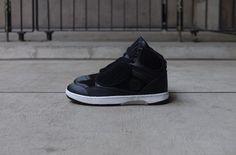 mita sneakers × AIRWALK DISASTER MITA