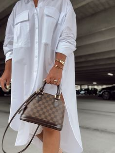 WHAT I BOUGHT ( We Wear, How To Wear, Photo A Day, Louis Vuitton Speedy Bag, Lady, Stuff To Buy, Outfits, Style, Fashion