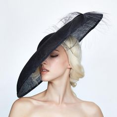 ef6eb166d 12 Best Hats images in 2019