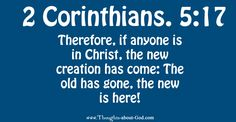 The New Is Here   A New Year Devotional by John Grant