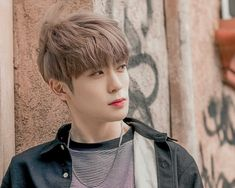 ◌ 🄽🄲🅃◞ 𝟏정재현 🌌 jaehyun aesthetic update #cool #boyfriend #purple hair. Nct 127, Jung Jaehyun, Jaehyun Nct, K Idol, Jung Yoon, Kpop, Taeyong, Nct Dream, Winwin