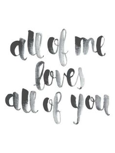 Love You Quotes More