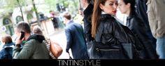 TINTIN Style. Behind The Scenes, Inspiration, Style, Biblical Inspiration, Swag, Inspirational, Outfits, Inhalation