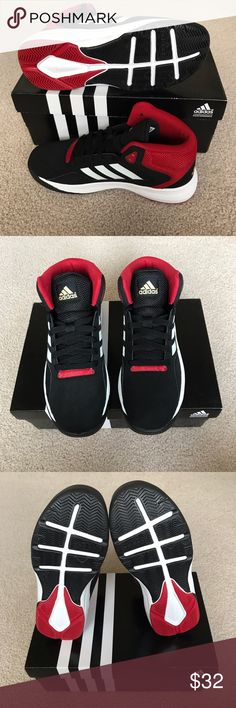 wholesale dealer f4aa9 750dd adidas NEO CLOUDFOAM ILATION MID BASKETBALL SHOES adadas NEO Cloudfoam  Ilation Shoes Brand new in the