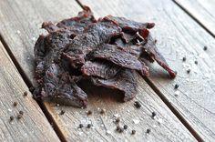 Pit+Powder+Beef+Jerky+–+Trockenfleisch+mit+BBQ-Rub