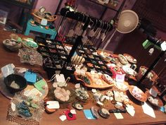 the crystal tree new age shop http://thecrystaltree.storenvy.com