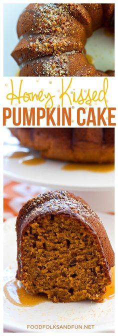 Pumpkin Spice Cookies | Recipe | Pumpkin Spice Cookies, Spice ...