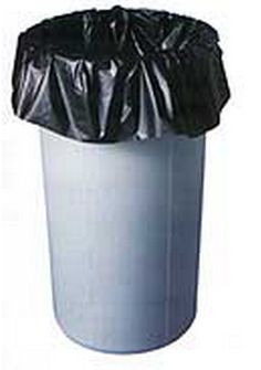 The Many Uses of Bin Liners - Packaging and Shipping Supplies Shipping Supplies, Packaging Solutions, Projects To Try, Cool Stuff, Places, Slip On, Hipster Stuff, Lugares