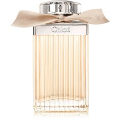 Chloe Chloe Signature Eau de Parfum Spray (12.205 RUB) ❤ liked on Polyvore featuring beauty products, fragrance, chloe fragrance, eau de parfum perfume, spray perfume, eau de perfume and edp perfume