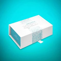 Instantly Ageless ™.    http://zi6.365.pm/