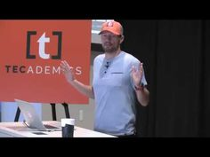 Chris Record | $5 Day Facebook Ad Method with Shopify - YouTube
