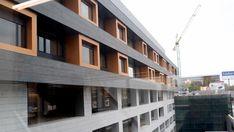 Το Clínica de Navarra ανοίγει το δίδυμο νοσοκομείο στη Μαδρίτη
