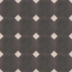 5. D5B3 - Artevida, mosaicos hidraulicos, cement tiles, encaustics , azulejos, handmade decorative art