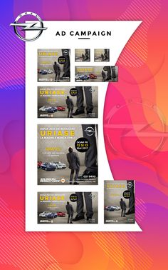 #Banner, #design, #template, #vector, #business, #roll, #up, #layout, #background, #abstract, #presentation, #illustration, #card, #flyer, #web, #graphic, #advertising, #modern, #brochure, #backdrop, #voucher, #banners, #corporate, #creative, #website #clean #poster #sign #promotion #style Letterhead Template, Brochure Template, Flyer Template, Creative Brochure, Creative Flyers, Cool Business Cards, Postcard Design, Certificate Templates, Banner Design