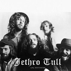 Jethro Tull – 1984 Revisited (2017)  Artist:  Jethro Tull    Album:  1984 Revisited    Released:  2017    Style: Interview   Format: MP3 320Kbps   Size: 74 Mb            Tracklist:  01 – Raucous & Exciting  02 – One of Many Names  03 – A Mild Curiosity  04 – Perverse & Obscure  05 – Looming Opportunity  06 – Unfashionably Fashionable  07 – Fruitful Relationship  08 – Flamingo on Speed  09 – Stadium Breakthrough  10 – Ethnic British Sound  11 – Common Denominators     DOWNLOAD LINKS: ..