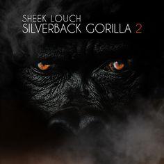 Sheek Louch – Silverback Gorilla 2 (Album Stream)